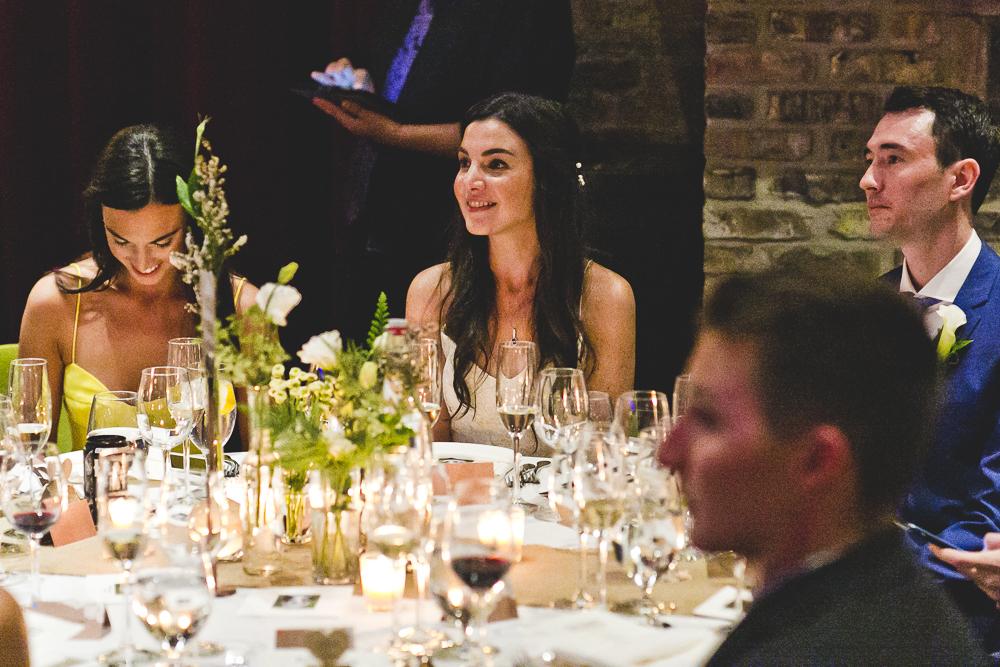 Chicago Wedding Photographers_City Winery_West Loop_JPP Studios_RM_082.JPG