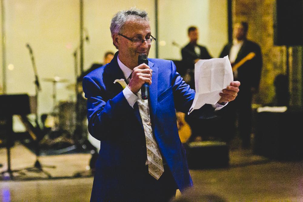 Chicago Wedding Photographers_City Winery_West Loop_JPP Studios_RM_083.JPG