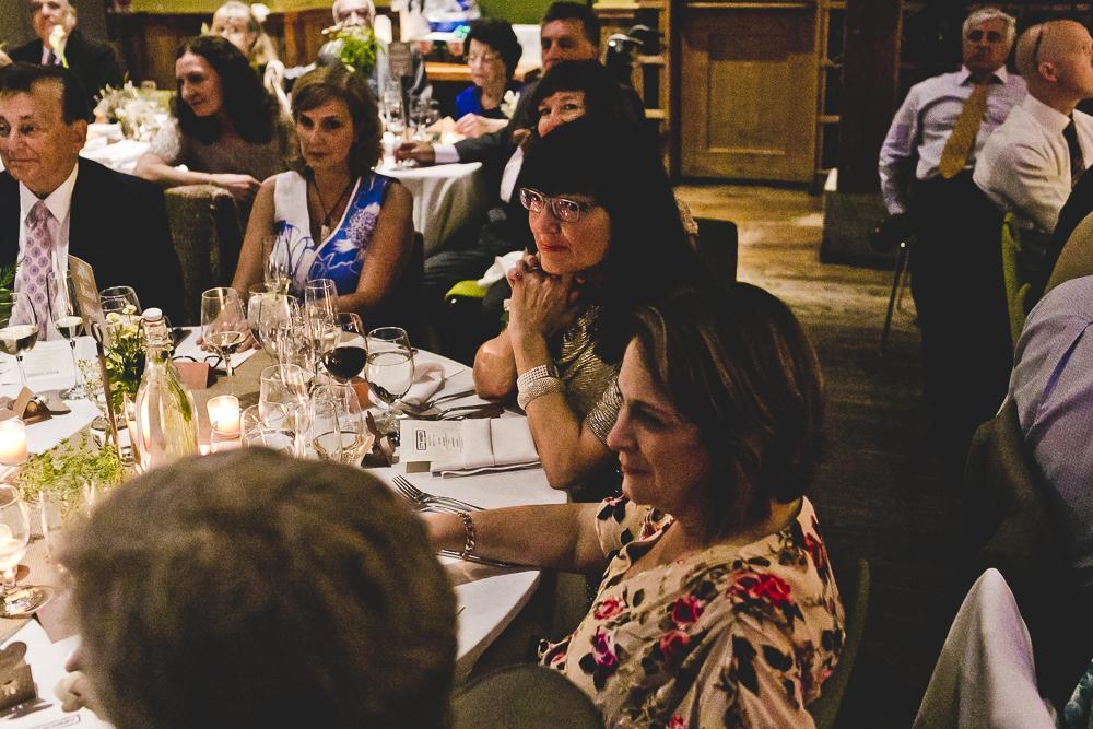Chicago Wedding Photographers_City Winery_West Loop_JPP Studios_RM_084.JPG