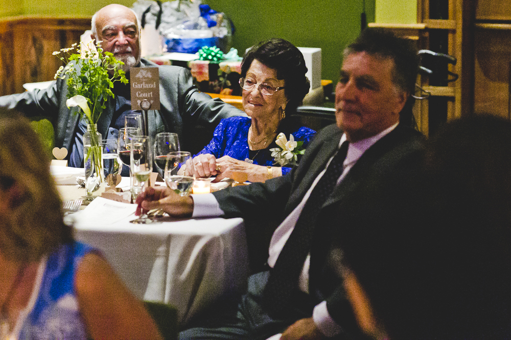 Chicago Wedding Photographers_City Winery_West Loop_JPP Studios_RM_085.JPG