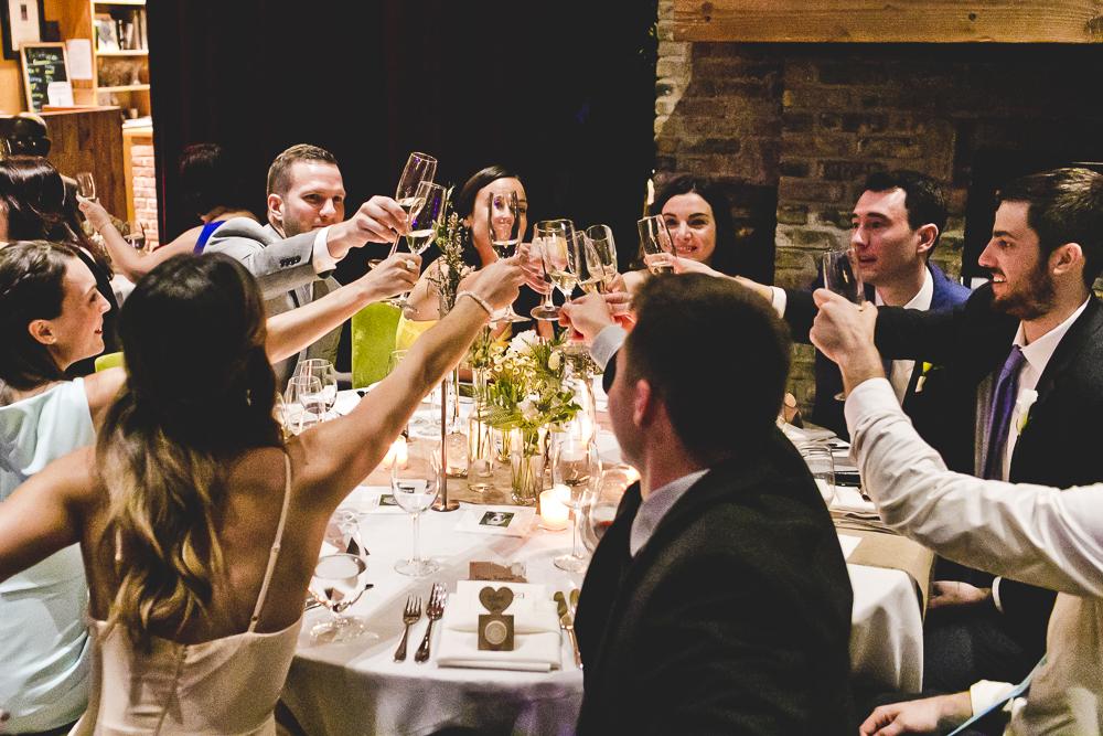 Chicago Wedding Photographers_City Winery_West Loop_JPP Studios_RM_087.JPG