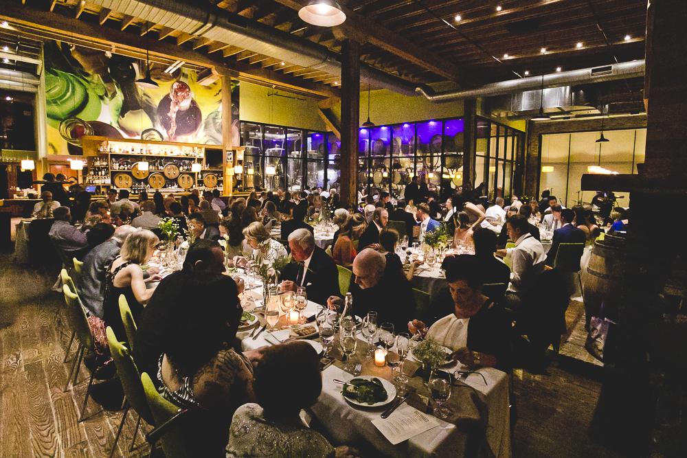 Chicago Wedding Photographers_City Winery_West Loop_JPP Studios_RM_088.JPG