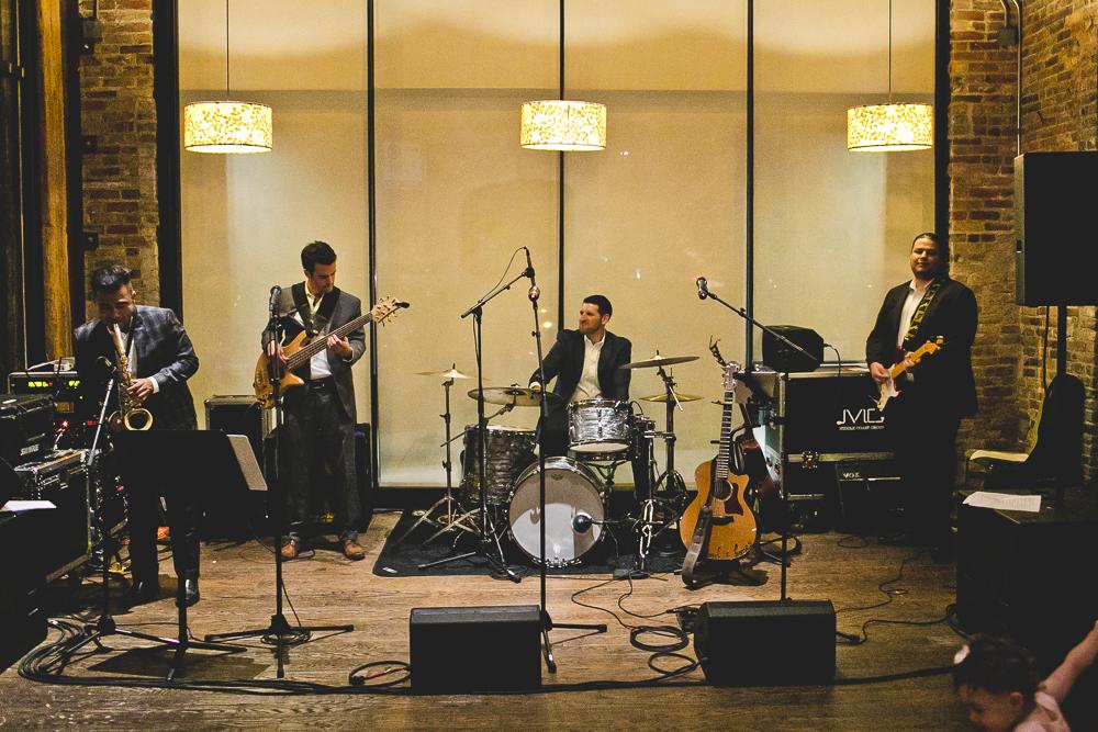 Chicago Wedding Photographers_City Winery_West Loop_JPP Studios_RM_090.JPG