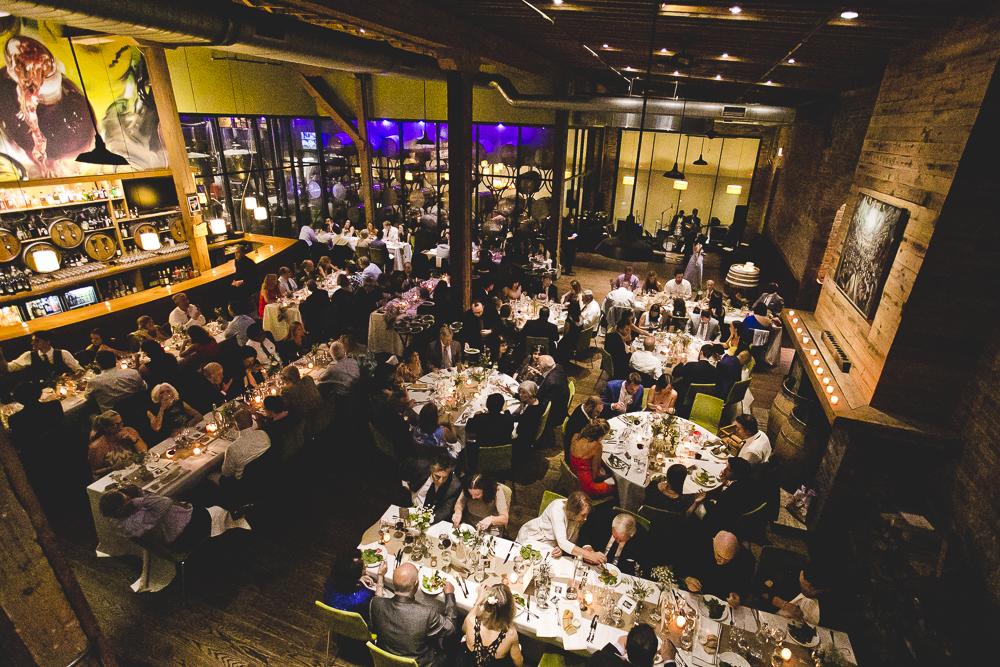 Chicago Wedding Photographers_City Winery_West Loop_JPP Studios_RM_089.JPG