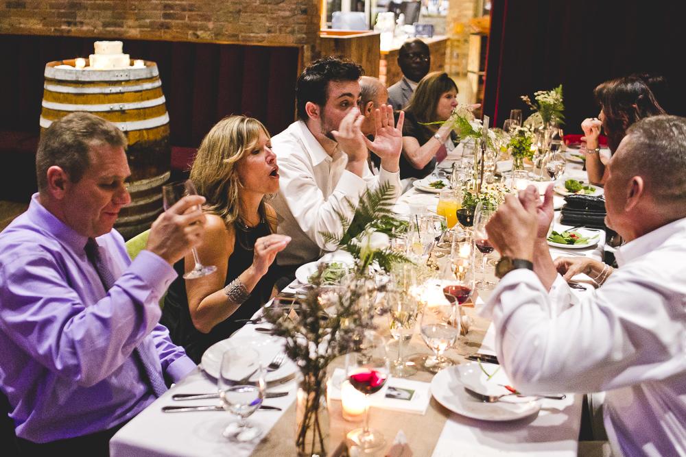 Chicago Wedding Photographers_City Winery_West Loop_JPP Studios_RM_091.JPG
