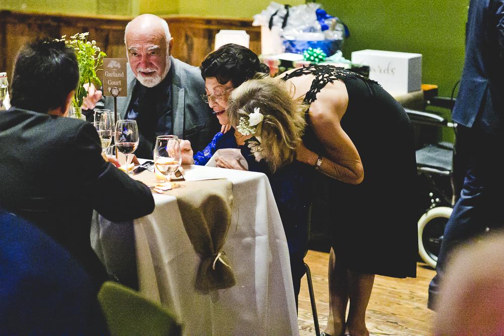 Chicago Wedding Photographers_City Winery_West Loop_JPP Studios_RM_093.JPG