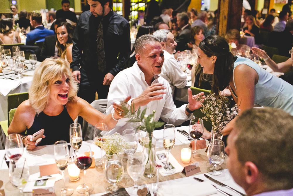 Chicago Wedding Photographers_City Winery_West Loop_JPP Studios_RM_094.JPG