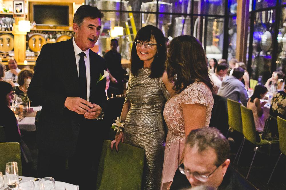 Chicago Wedding Photographers_City Winery_West Loop_JPP Studios_RM_095.JPG