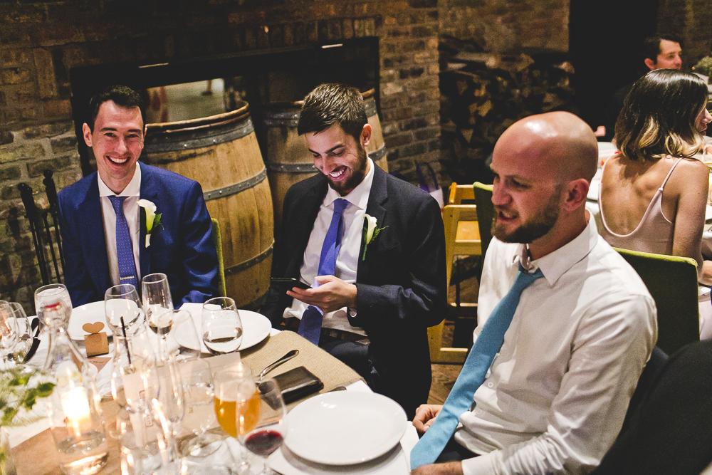 Chicago Wedding Photographers_City Winery_West Loop_JPP Studios_RM_096.JPG