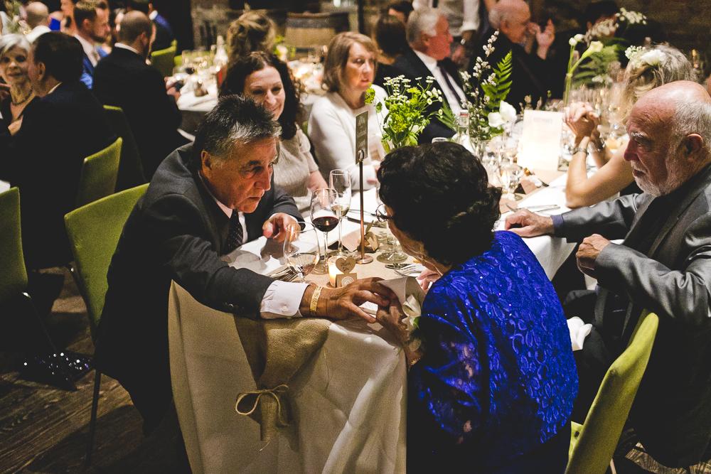 Chicago Wedding Photographers_City Winery_West Loop_JPP Studios_RM_097.JPG