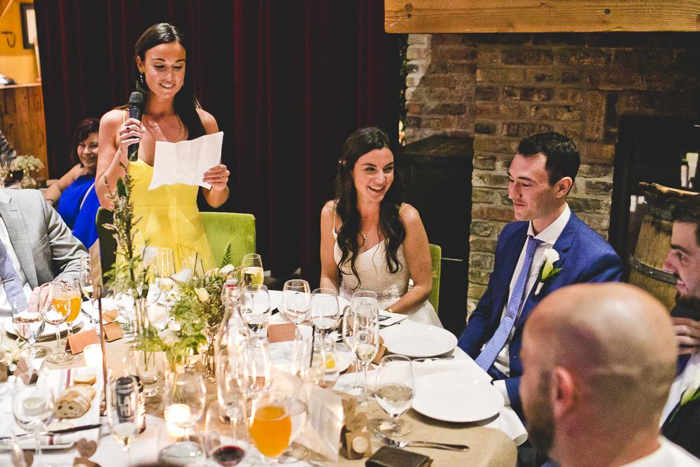 Chicago Wedding Photographers_City Winery_West Loop_JPP Studios_RM_098.JPG