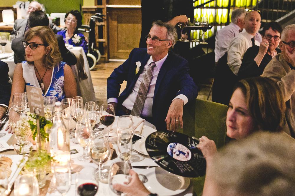 Chicago Wedding Photographers_City Winery_West Loop_JPP Studios_RM_099.JPG