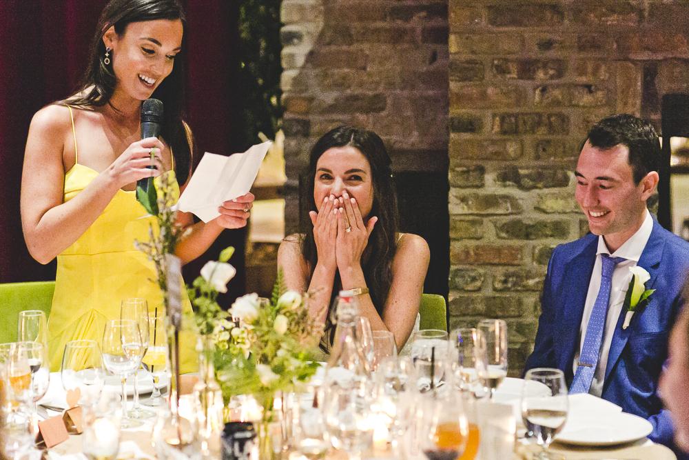 Chicago Wedding Photographers_City Winery_West Loop_JPP Studios_RM_100.JPG