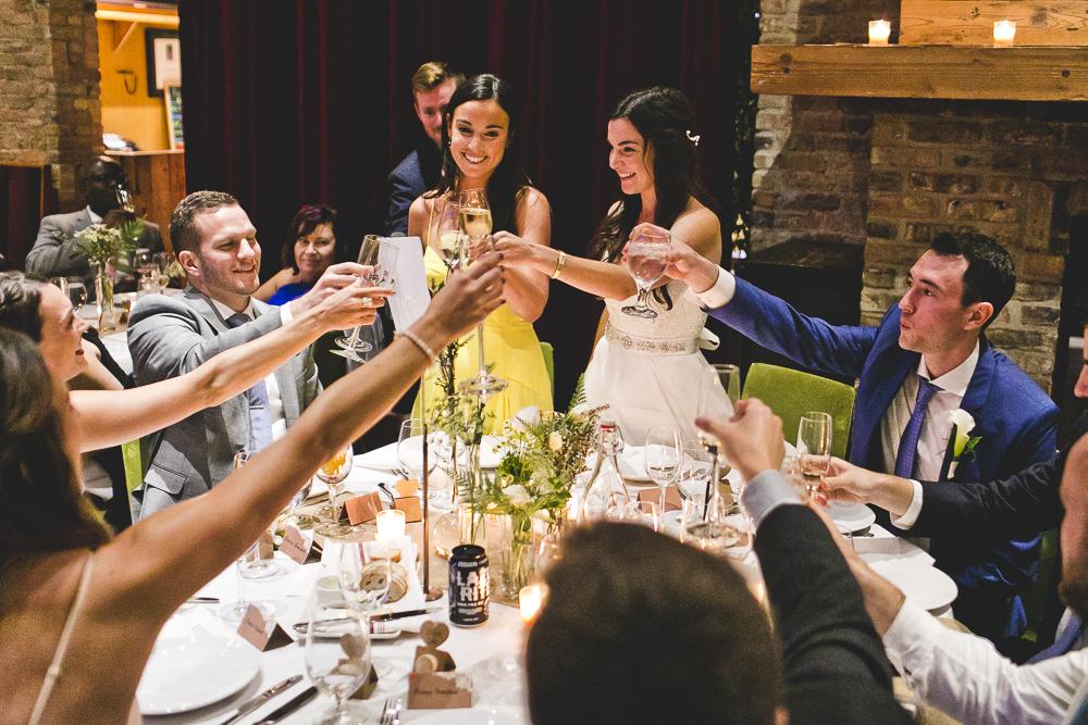 Chicago Wedding Photographers_City Winery_West Loop_JPP Studios_RM_102.JPG