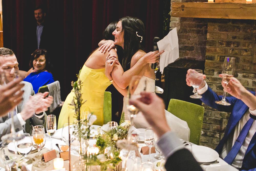 Chicago Wedding Photographers_City Winery_West Loop_JPP Studios_RM_103.JPG