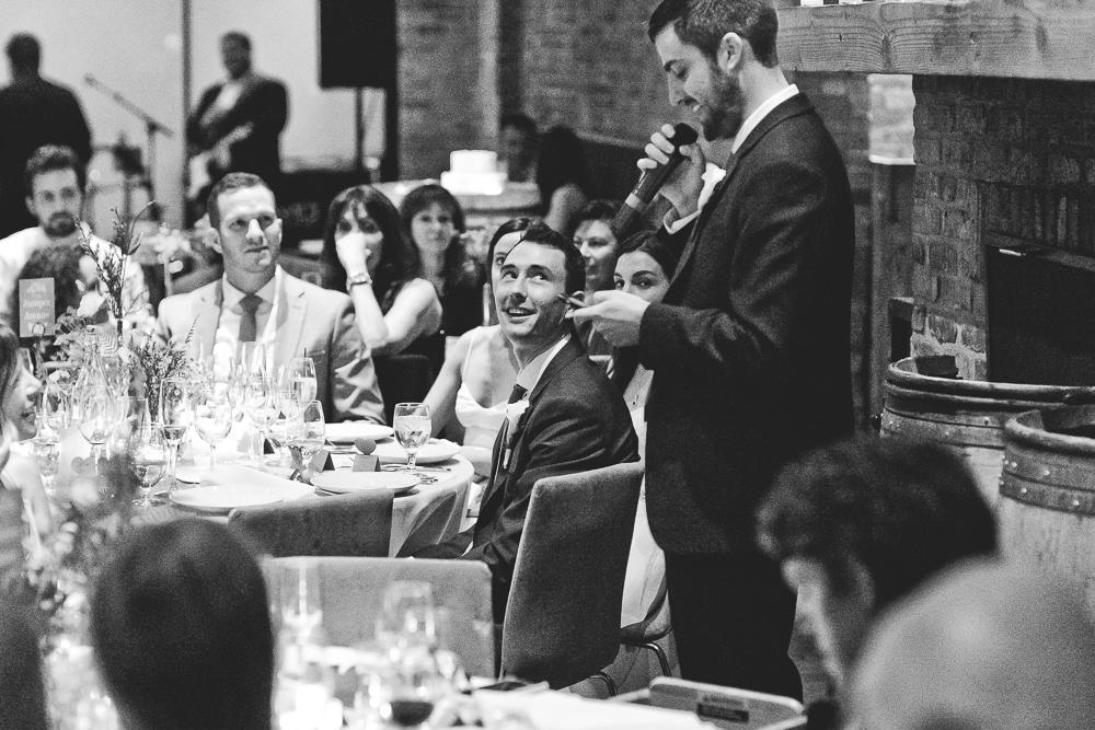 Chicago Wedding Photographers_City Winery_West Loop_JPP Studios_RM_105.JPG