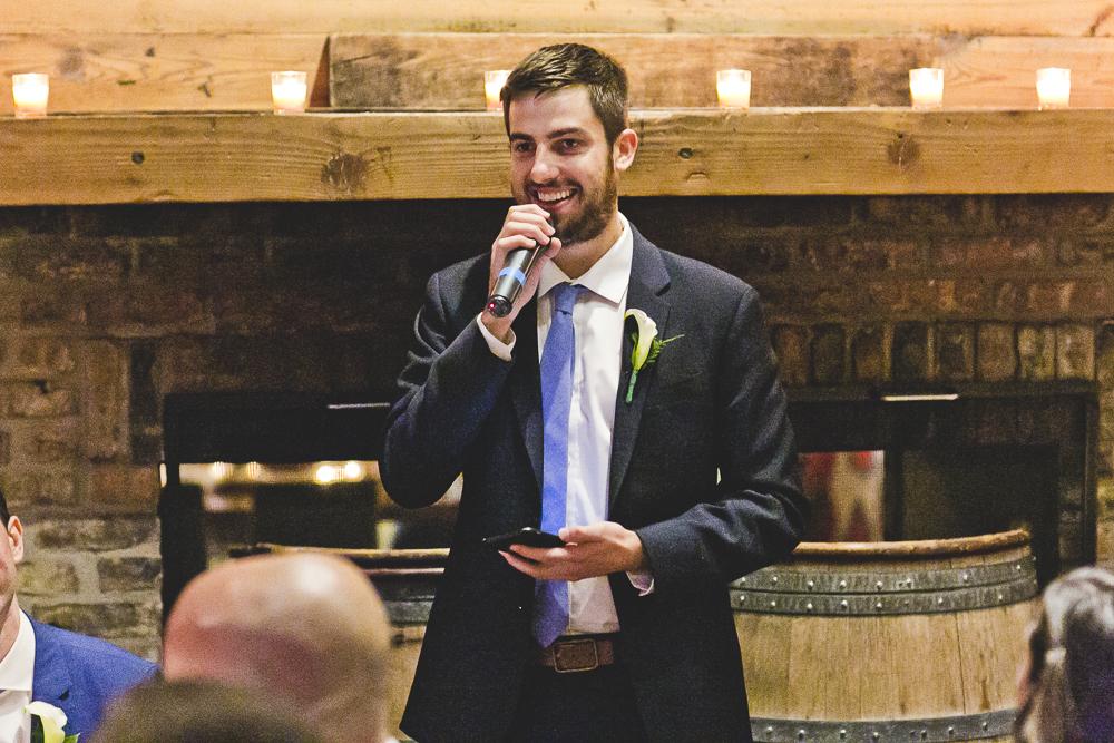 Chicago Wedding Photographers_City Winery_West Loop_JPP Studios_RM_104.JPG