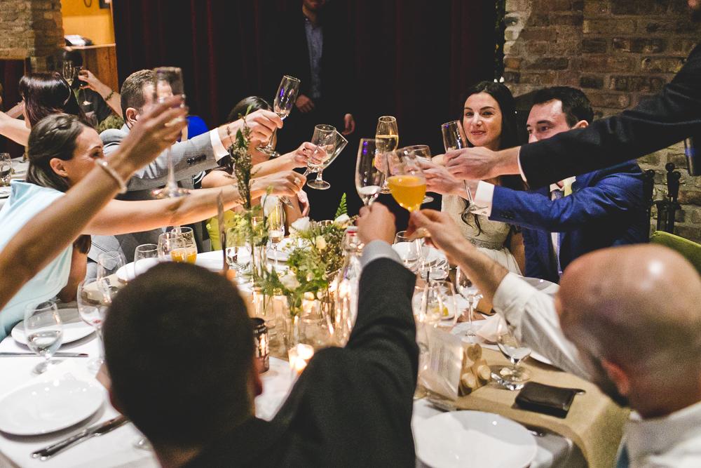 Chicago Wedding Photographers_City Winery_West Loop_JPP Studios_RM_107.JPG