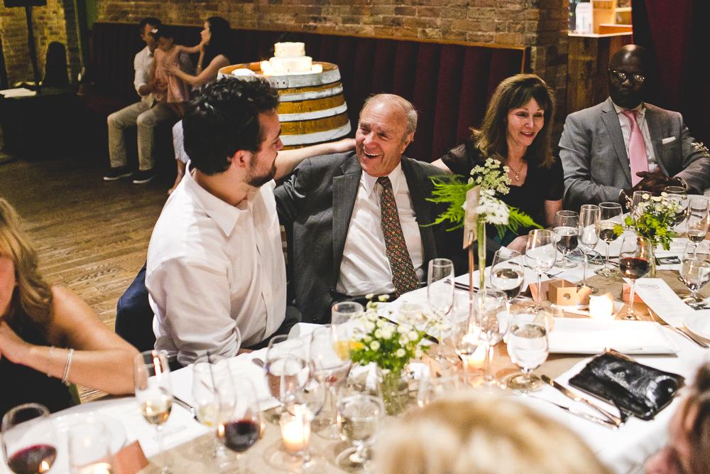 Chicago Wedding Photographers_City Winery_West Loop_JPP Studios_RM_109.JPG