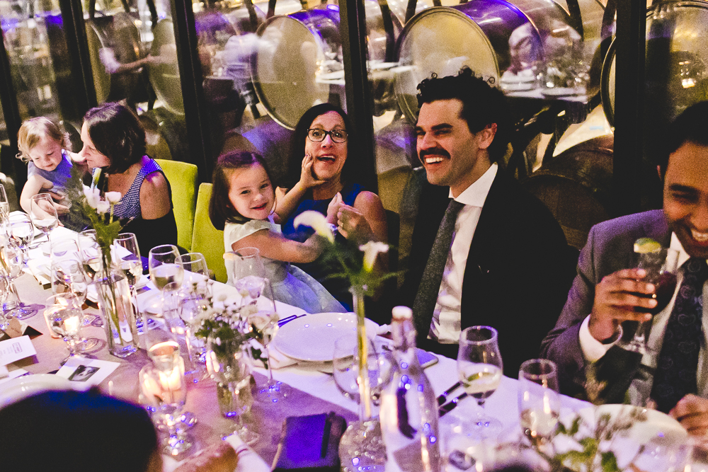 Chicago Wedding Photographers_City Winery_West Loop_JPP Studios_RM_111.JPG