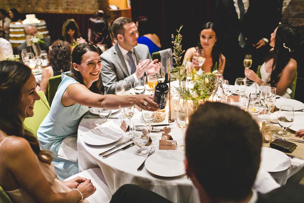 Chicago Wedding Photographers_City Winery_West Loop_JPP Studios_RM_112.JPG