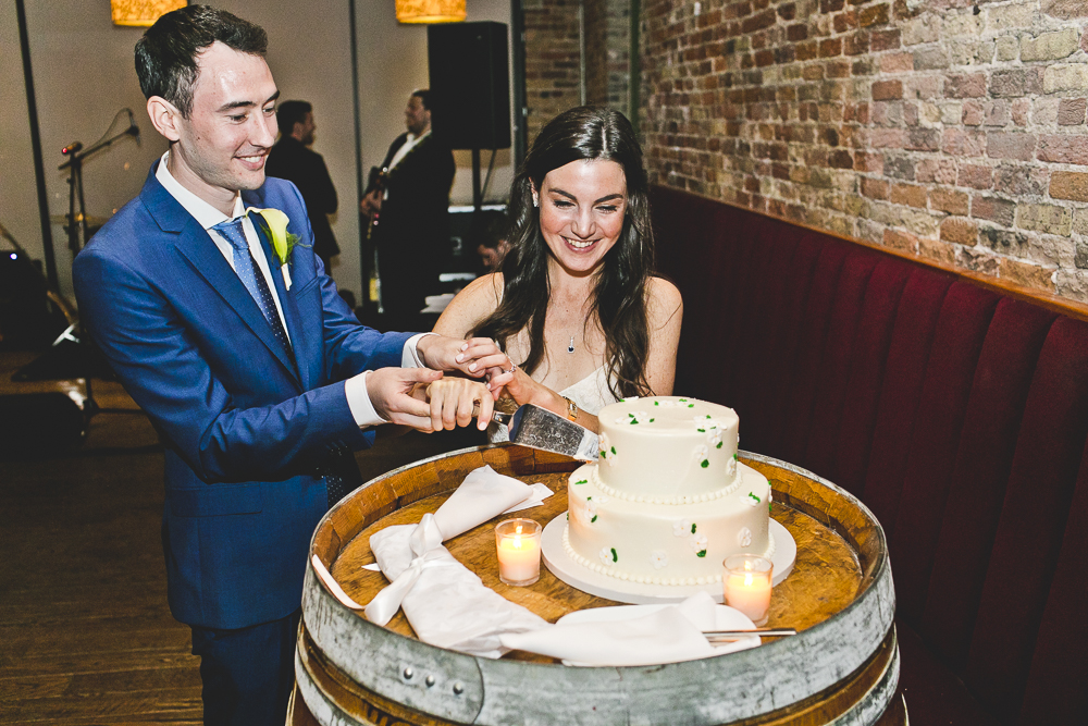 Chicago Wedding Photographers_City Winery_West Loop_JPP Studios_RM_113.JPG