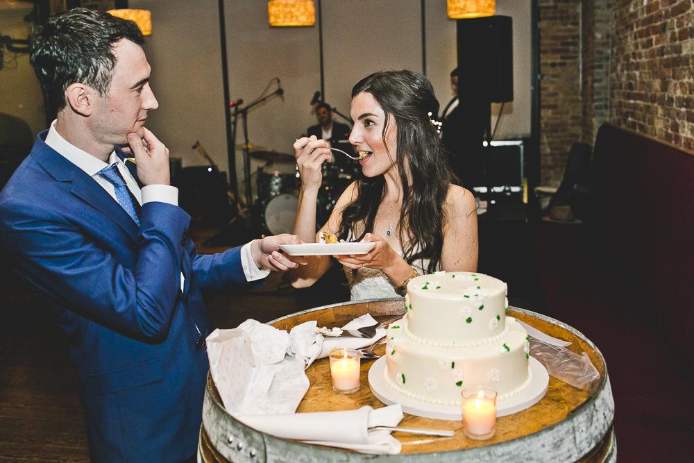 Chicago Wedding Photographers_City Winery_West Loop_JPP Studios_RM_114.JPG