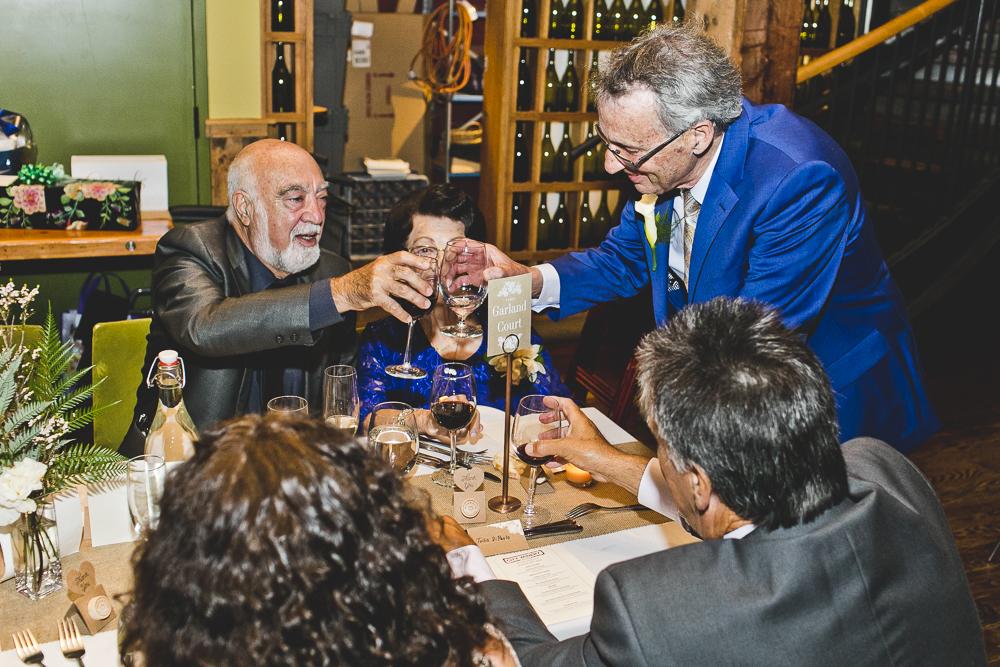 Chicago Wedding Photographers_City Winery_West Loop_JPP Studios_RM_115.JPG