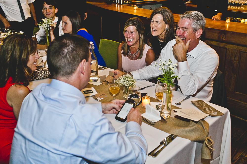 Chicago Wedding Photographers_City Winery_West Loop_JPP Studios_RM_116.JPG