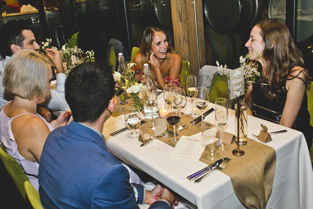 Chicago Wedding Photographers_City Winery_West Loop_JPP Studios_RM_117.JPG