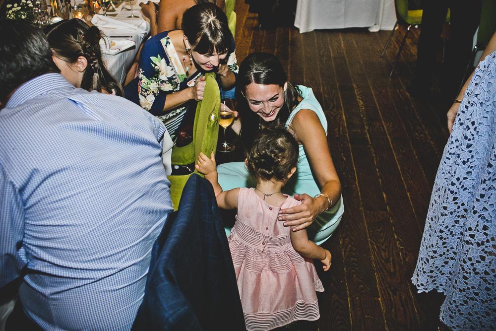 Chicago Wedding Photographers_City Winery_West Loop_JPP Studios_RM_118.JPG