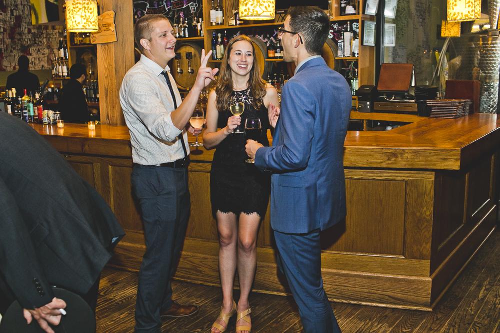 Chicago Wedding Photographers_City Winery_West Loop_JPP Studios_RM_119.JPG