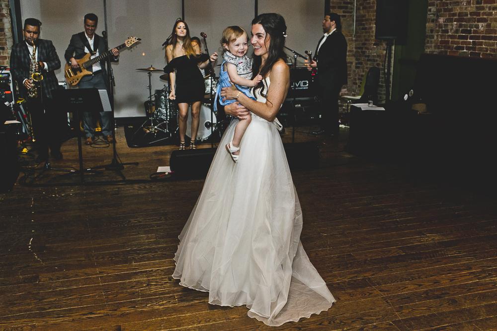 Chicago Wedding Photographers_City Winery_West Loop_JPP Studios_RM_120.JPG