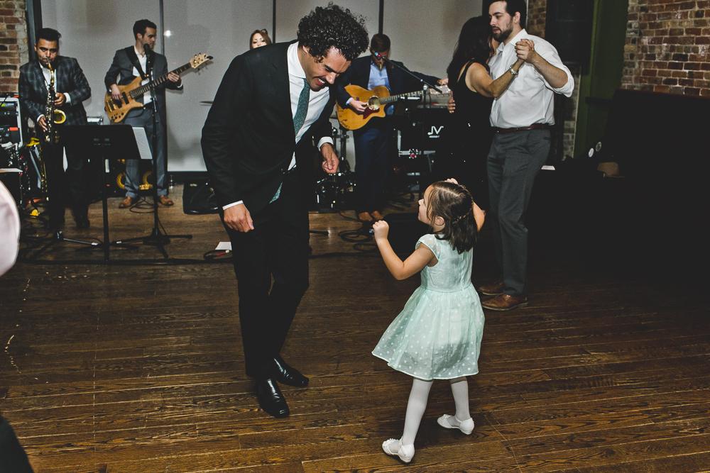 Chicago Wedding Photographers_City Winery_West Loop_JPP Studios_RM_121.JPG