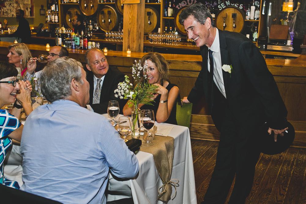 Chicago Wedding Photographers_City Winery_West Loop_JPP Studios_RM_122.JPG