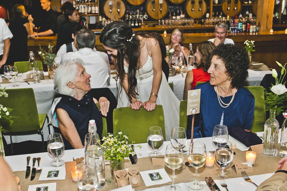 Chicago Wedding Photographers_City Winery_West Loop_JPP Studios_RM_123.JPG