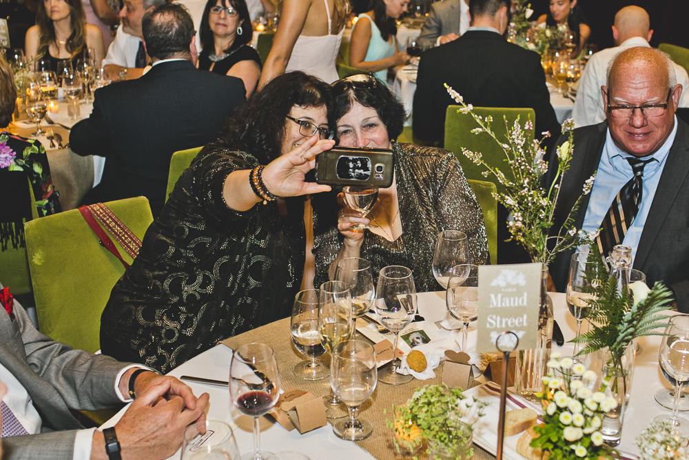 Chicago Wedding Photographers_City Winery_West Loop_JPP Studios_RM_124.JPG