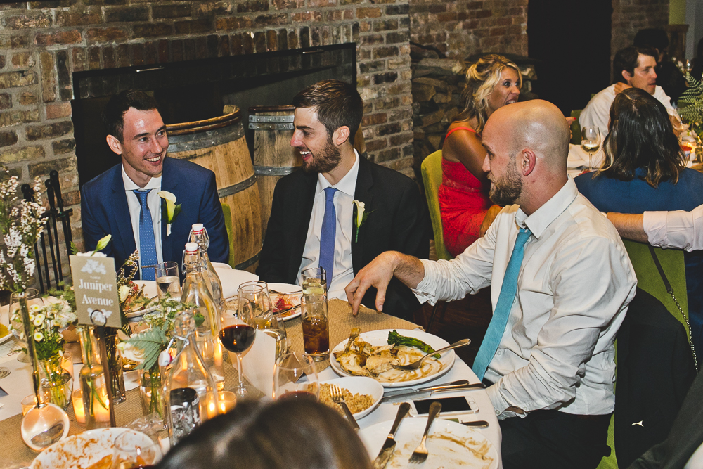 Chicago Wedding Photographers_City Winery_West Loop_JPP Studios_RM_125.JPG