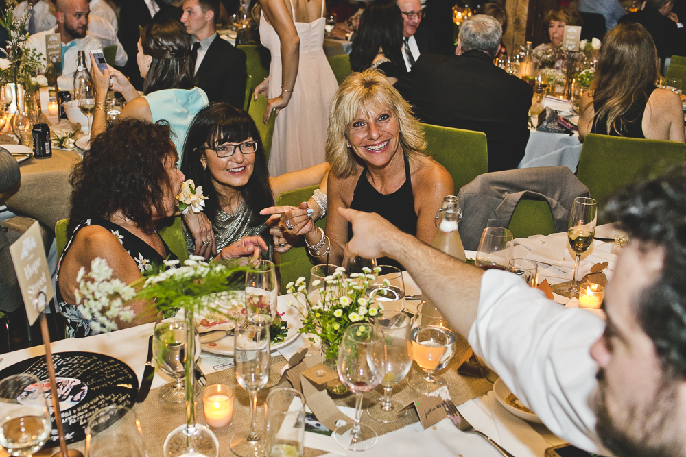 Chicago Wedding Photographers_City Winery_West Loop_JPP Studios_RM_126.JPG