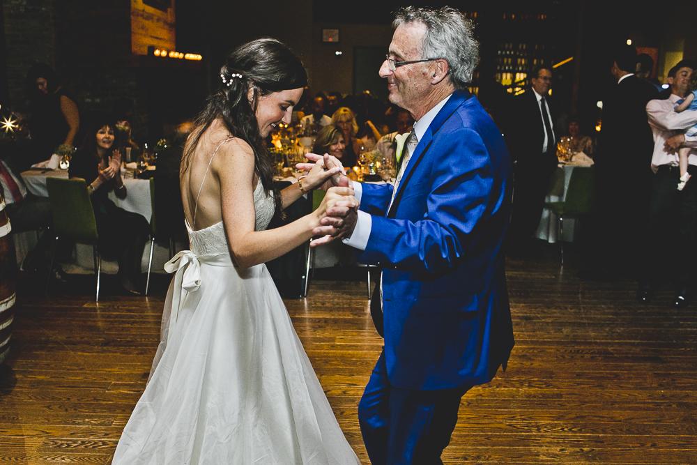 Chicago Wedding Photographers_City Winery_West Loop_JPP Studios_RM_128.JPG