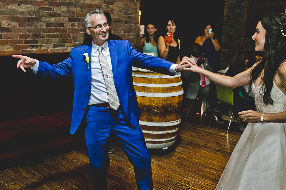 Chicago Wedding Photographers_City Winery_West Loop_JPP Studios_RM_129.JPG