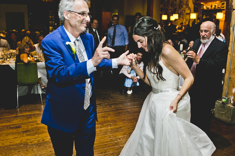 Chicago Wedding Photographers_City Winery_West Loop_JPP Studios_RM_130.JPG