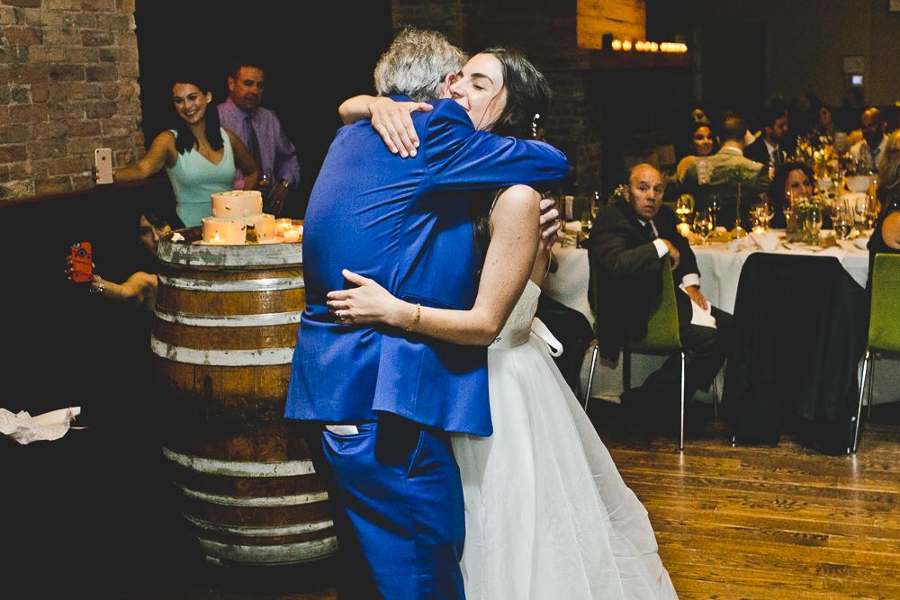 Chicago Wedding Photographers_City Winery_West Loop_JPP Studios_RM_131.JPG