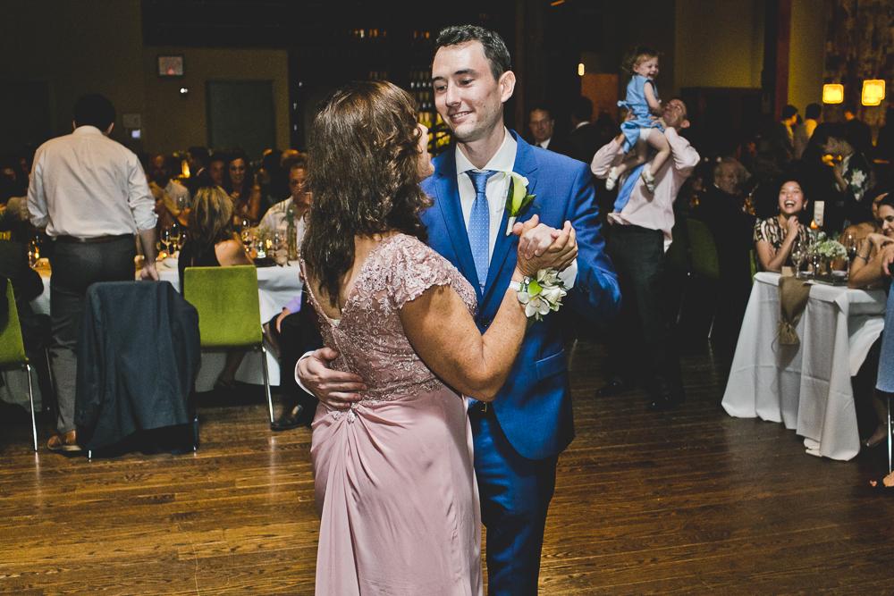 Chicago Wedding Photographers_City Winery_West Loop_JPP Studios_RM_132.JPG