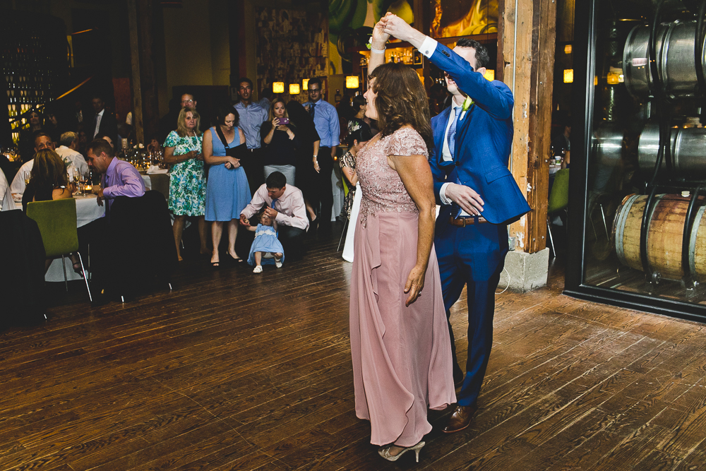 Chicago Wedding Photographers_City Winery_West Loop_JPP Studios_RM_133.JPG