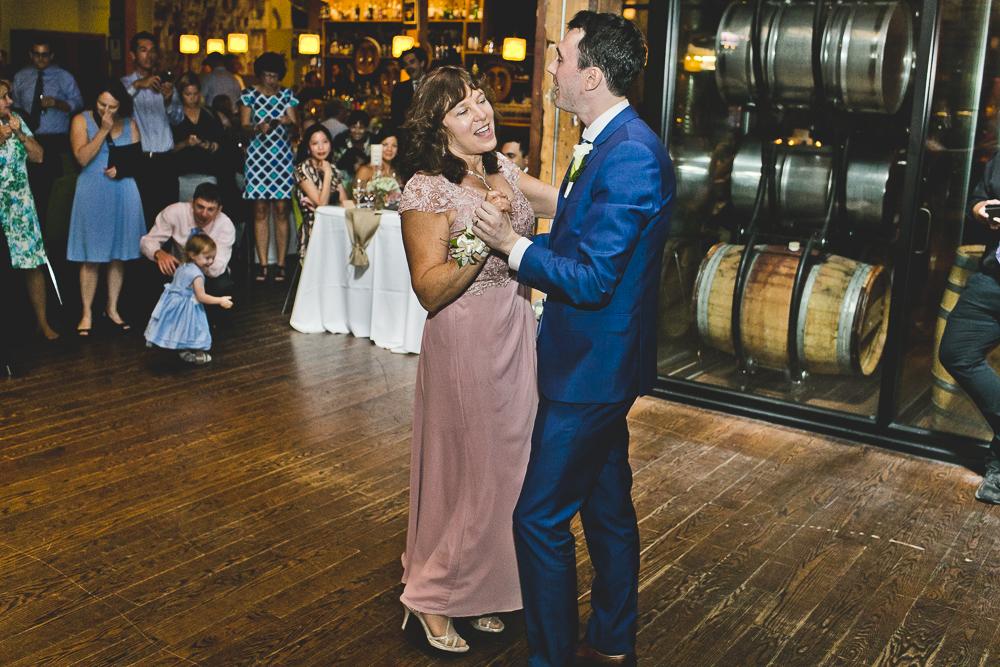 Chicago Wedding Photographers_City Winery_West Loop_JPP Studios_RM_134.JPG
