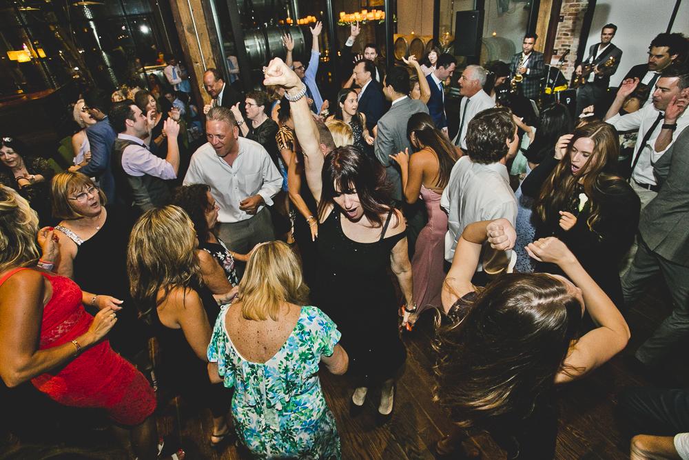 Chicago Wedding Photographers_City Winery_West Loop_JPP Studios_RM_136.JPG