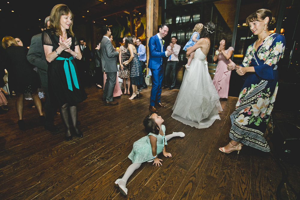 Chicago Wedding Photographers_City Winery_West Loop_JPP Studios_RM_137.JPG