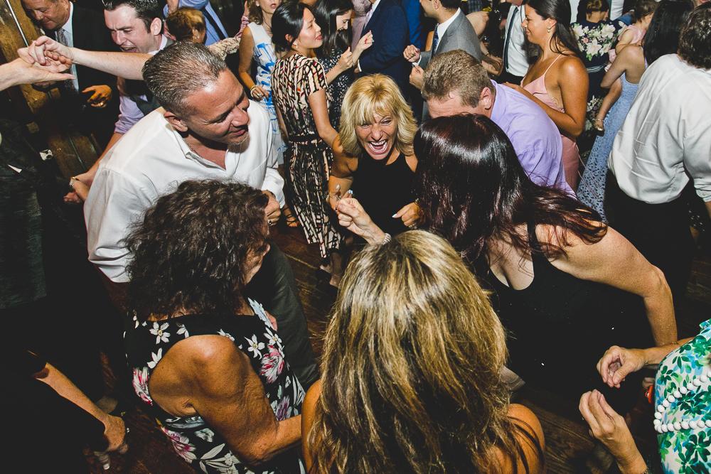 Chicago Wedding Photographers_City Winery_West Loop_JPP Studios_RM_138.JPG