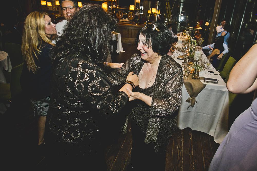 Chicago Wedding Photographers_City Winery_West Loop_JPP Studios_RM_139.JPG